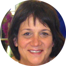 Susan Sivori