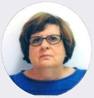 Barbara Garland