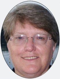 Martha Feeney