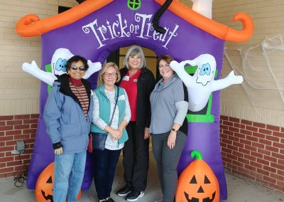 PACE West Fall Festival 2019-1
