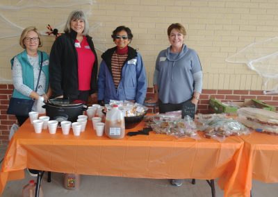PACE West Fall Festival 2019-2