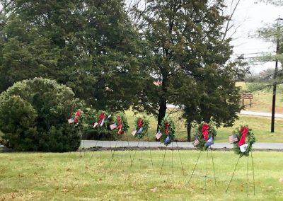 wreaths_across_america_3