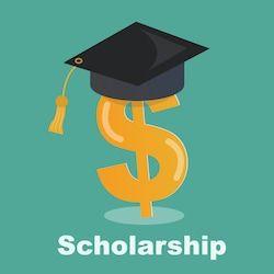 DWC Service Scholarship for High School Seniors
