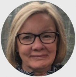 Sue Mork