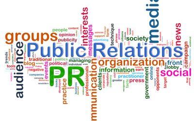 DWC Public Relations