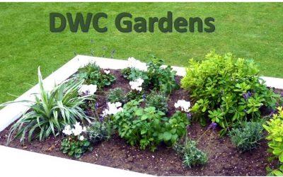 DWC Gardens