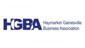 HGBA logo