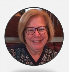Rosemary Boettke
