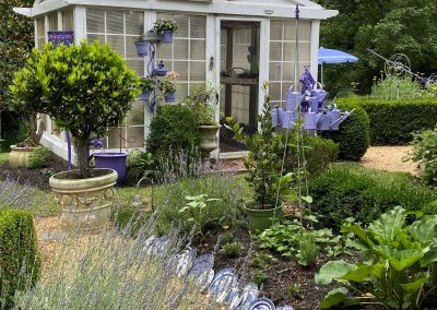 Lavender Farm2